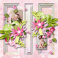 IlonkasScrapbookDesigns_Happiness_part2_2.jpg