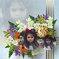 IlonkasScrapbookDesigns_LiveYourLife_part2_2.jpg