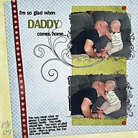 Im-so-glad-when-dad-comes.jpg