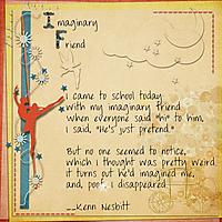 Imaginary-Friend.jpg