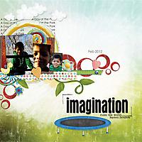 Imagination8.jpg