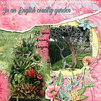 In-an-English-country-garden.jpg