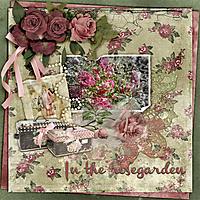 In-the-rosegarden.jpg