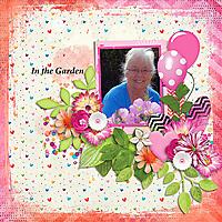 In_the_Gardene_cwx_temprfw.jpg