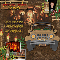 Indiana-Jones-Ride.jpg