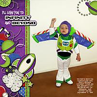 Infinity-and-Beyond.jpg