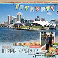 Inner-Harbor_1.jpg