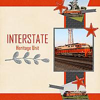 Interstate-web.jpg