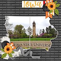 Iowa-State-University.jpg