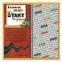 Iowa_1-001_copy.jpg