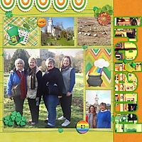 Ireland_Trip.jpg