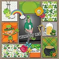 Irish_Charm_pg.jpg