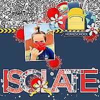 Isolate-RRD-HSA.jpg