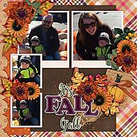 It_s-Fall-Y_all.jpg