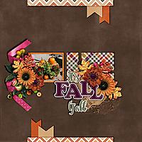 It_s-Fall.jpg