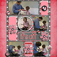 It_s-Off_.jpg