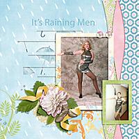 It_s-Raining-Men-2001-KE_ditr-LRT_cutitout_template4-copy.jpg