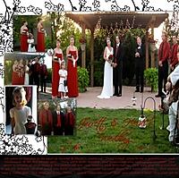 J-and-H-Wedding.jpg