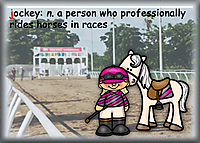 J-is-for-jockey.jpg