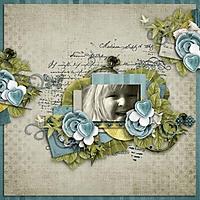 JAD_MemoriesLastForever_SaS01.jpg