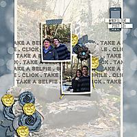 JBS-TakeASelfie-tp1forweb600.jpg