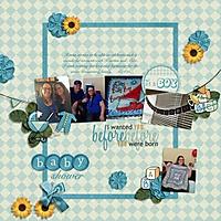 JBStudios_MyLittleOneBoy_Multipix7_KristinasShower.jpg