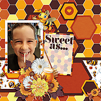 JCD-be-my-honey-bee-_-MFish_EverydayHexagons_01_small.jpg