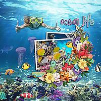JC_ocean-life_7Aug.jpg