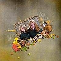 JDE_ST_School_Time_Maddie_and_Chandler.jpg