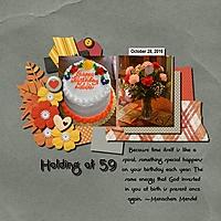 JDOUBLEU12_1-000-Page-1.jpg