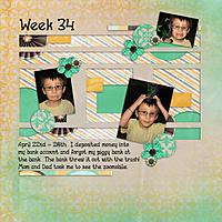 JM5_-_week_34.jpg
