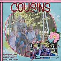 JMCD_Cousins.jpg