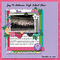 JMRHS_Choir_2007.jpg