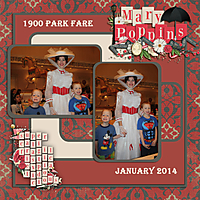 JP_Mary_Poppins2014-2.jpg