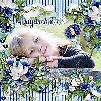 JSD-daydreamin-12Feb.jpg