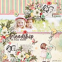 JSD-friendship-in-full-bloom.jpg
