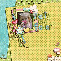 JY_PP-Little-Gardener_web.jpg