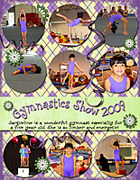 JacquelineGymnastics2web.jpg