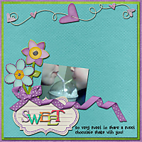 Jamie_SpringFeverLoveNoteByKathyWitners_SweetLObsm.jpg