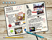 Jan-12-Art-Journaling-Diary--3-Days.jpg
