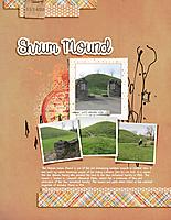 Jan-18-Combine-Two-Templates--Shrum-Mound.jpg