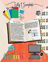 Jan-2---Why-I-Scrap--Why-I-Scrapbook.jpg