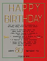 Jan-21---Birthday-Challenge---Happy-Birthday.jpg