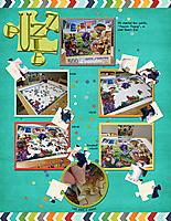 Jan-22---Title-in-a-Shape--Puzzle.jpg