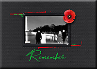 Jan-24---Color-Wheel-Complementary-Colors--ATC-2021-008-Remember.jpg