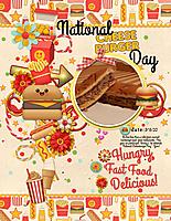 Jan-27-Fill-Up-the-Template--National-Cheeseburger-Day.jpg