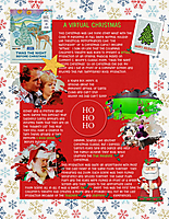 Jan-29--Just-the-Highlights--A-Virtual-Christmas.jpg