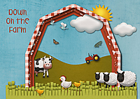 Jan-30--Extreme-Shadows---3-D-Sculpture-World---Place---Down-on-the-Farm.jpg