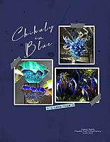 Jan-7-Simple_Template_-_Chihuly_in_Blue.jpg