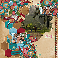 Jan-mini-kit-challenge-HSA-mix-it-up-3-B-small.jpg